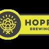 Hopfly Brewing Co.