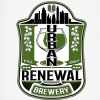 Urban Renewal Brewery