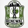 Square mini urban renewal brewery fbee4f05