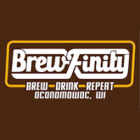 Brewfinity Brewing Company