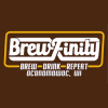 Brewfinity Brewing Company