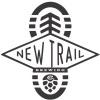 Square mini new trail brewery 82f8c134
