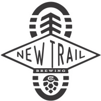 New Trail Brewery