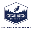 Central Water Brewing Company