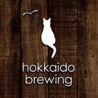 Hokkaido Brewing Company