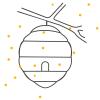 Colony Nectar Company