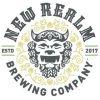 Square mini new realm brewing company c0611e01