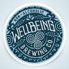 Square mini wellbeing brewing 7ed9aeb3