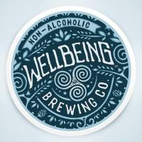 WellBeing Brewing