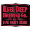 Square mini knee deep brewing company 72fa4d48