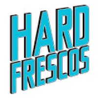 Hard Frescos Brewing Co.
