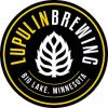 Square mini lupulin brewing company 23372190