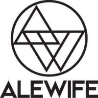 Alewife Brewing Company