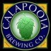 Square mini calapooia brewing company da507c5d
