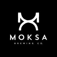 Moksa Brewing Company