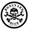 Square mini boneyard beer company 50affd22