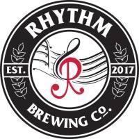 Rhythm Brewing Co.