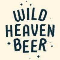 Wild Heaven Craft Beers