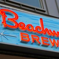 Beachwood BBQ & Brewing