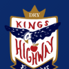 Kings Highway Fine Cider