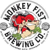 Monkey Fist Brewing