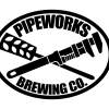 Square mini pipeworks brewing company 18676992