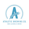 Athletic Brewing Company