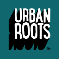 Urban Roots Brewing & Smokehouse