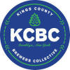 Kings County Brewers Collective (KCBC)/Verdant