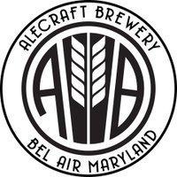 AleCraft Brewery