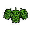 Square mini will county brewing company a9c97b99