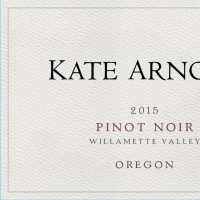 Kate Arnold Winery