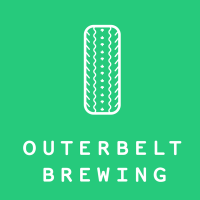 Outerbelt Brewing Company