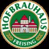 Square mini hofbrauhaus freising 8b1c9299