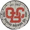 Oswego Brewing Co.