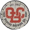 Oswego Brewing Co.