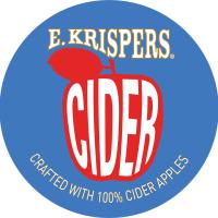 E. Krispers