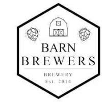 Barn Brewers Brewery