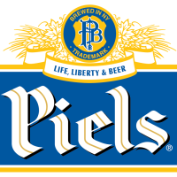 Piels Brewing Company