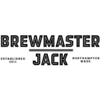 Brewmaster Jack