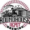 Roundhouse Depot Brewing Co.