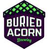 Square mini buried acorn brewing company 8332901c