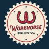 Workhorse Brewing