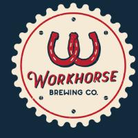 Workhorse Brewing