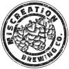 Miscreation Brewing Company