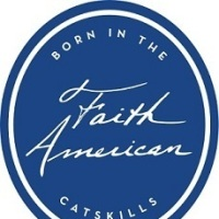 Faith American Brewing Company