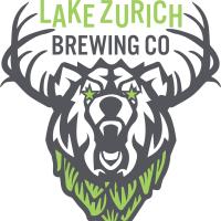Lake Zurich Brewing Company