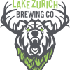 Lake Zurich Brewing Company