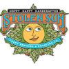 Square mini stolen sun brewing company 07c6a644