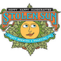 Stolen Sun Brewing Company